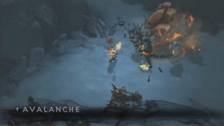blizzcon-2013-diablo-iii-reaper-of-souls-gameplay-systems-panel-7