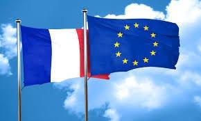 France Wants To Level Up EU's Tech Regulation | PYMNTS.com