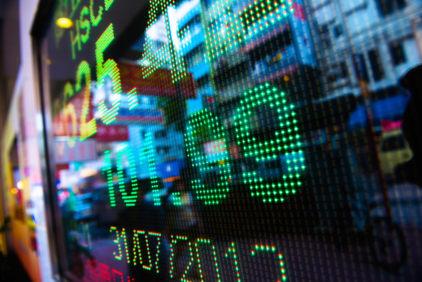 A Crypto Hedge Fund   Hacker Noon
