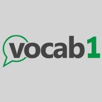 App Image - Best Vocabulary Apps - Vocab1