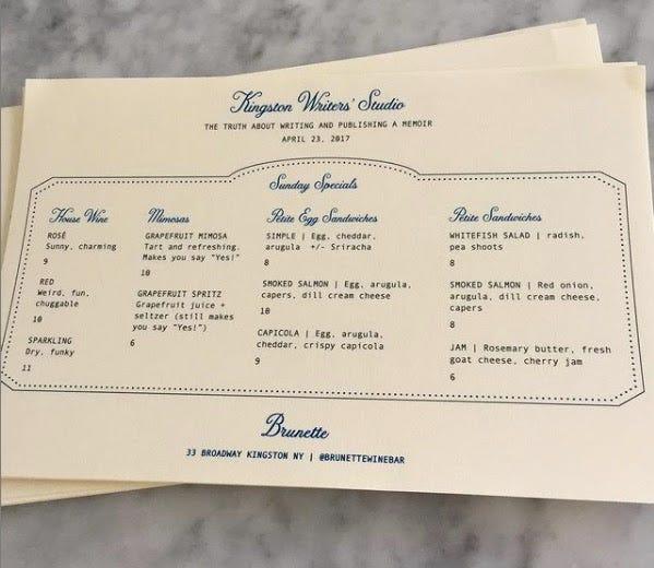 Brunette menu.jpg