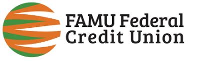 Image result for FAMU CREDIT UNION