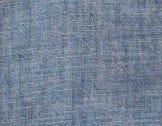 chambray shirt pattern