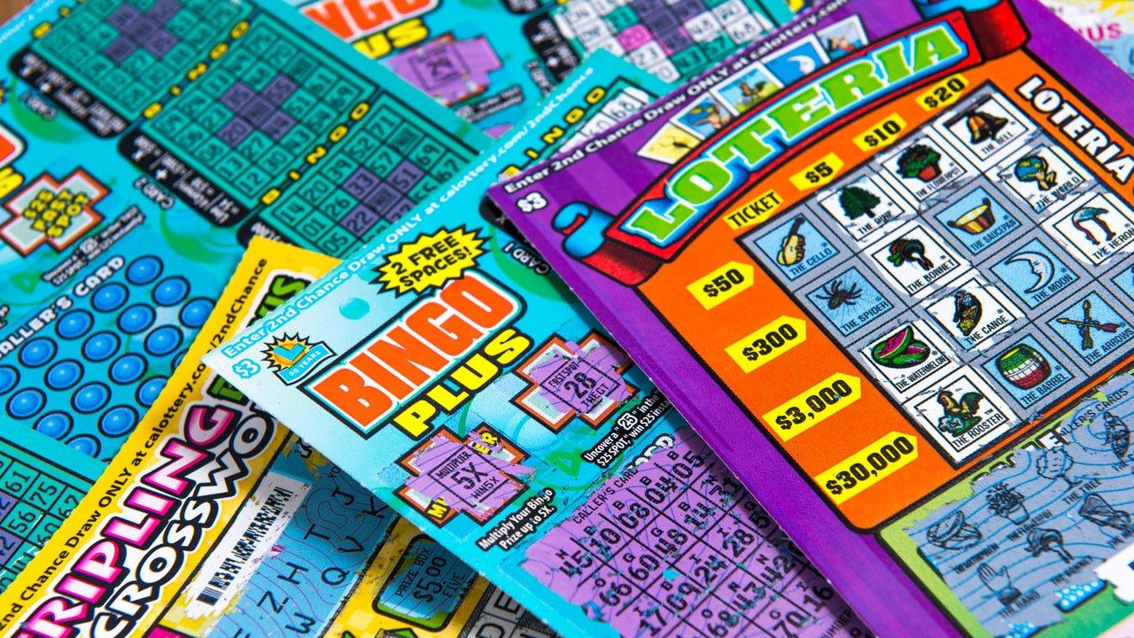 https://cdn.abcotvs.com/dip/images/2239912_072117-kabc-california-lottery-scratchers-ss-img.jpg