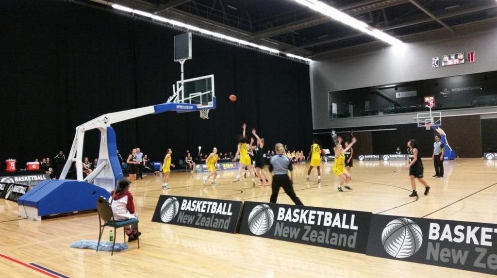 australian u17 women
