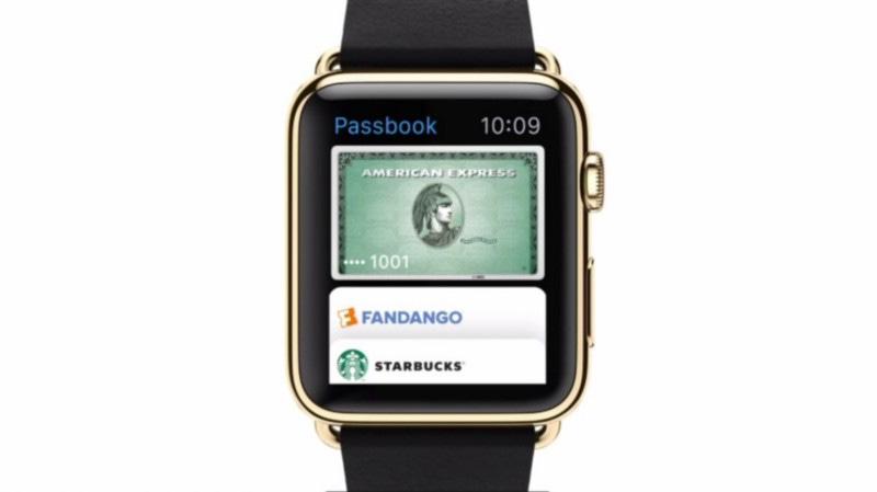 「迷你信用卡」是蘋果通往行動支付的加州卷壽司。