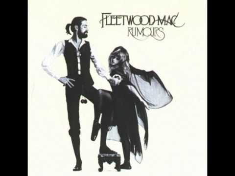 """Image result for fleetwood mac the chain"""""""
