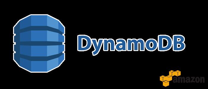 DynamoDB! O que você precisa saber antes de usar! | by Vinicius Roberto |  Medium