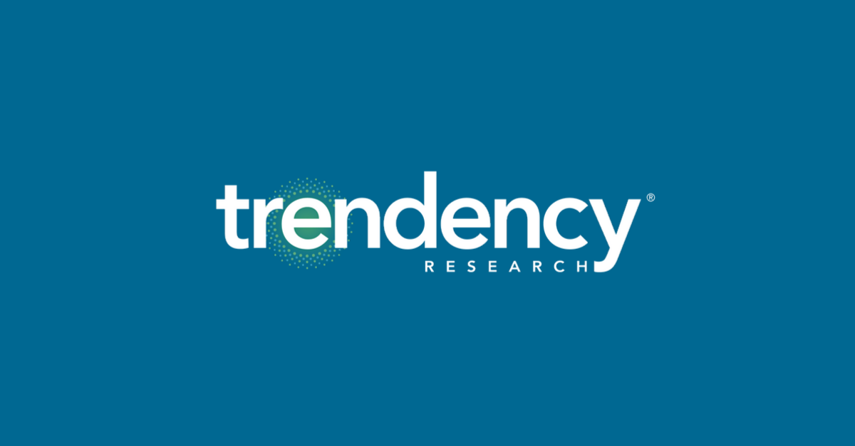Trendency Research