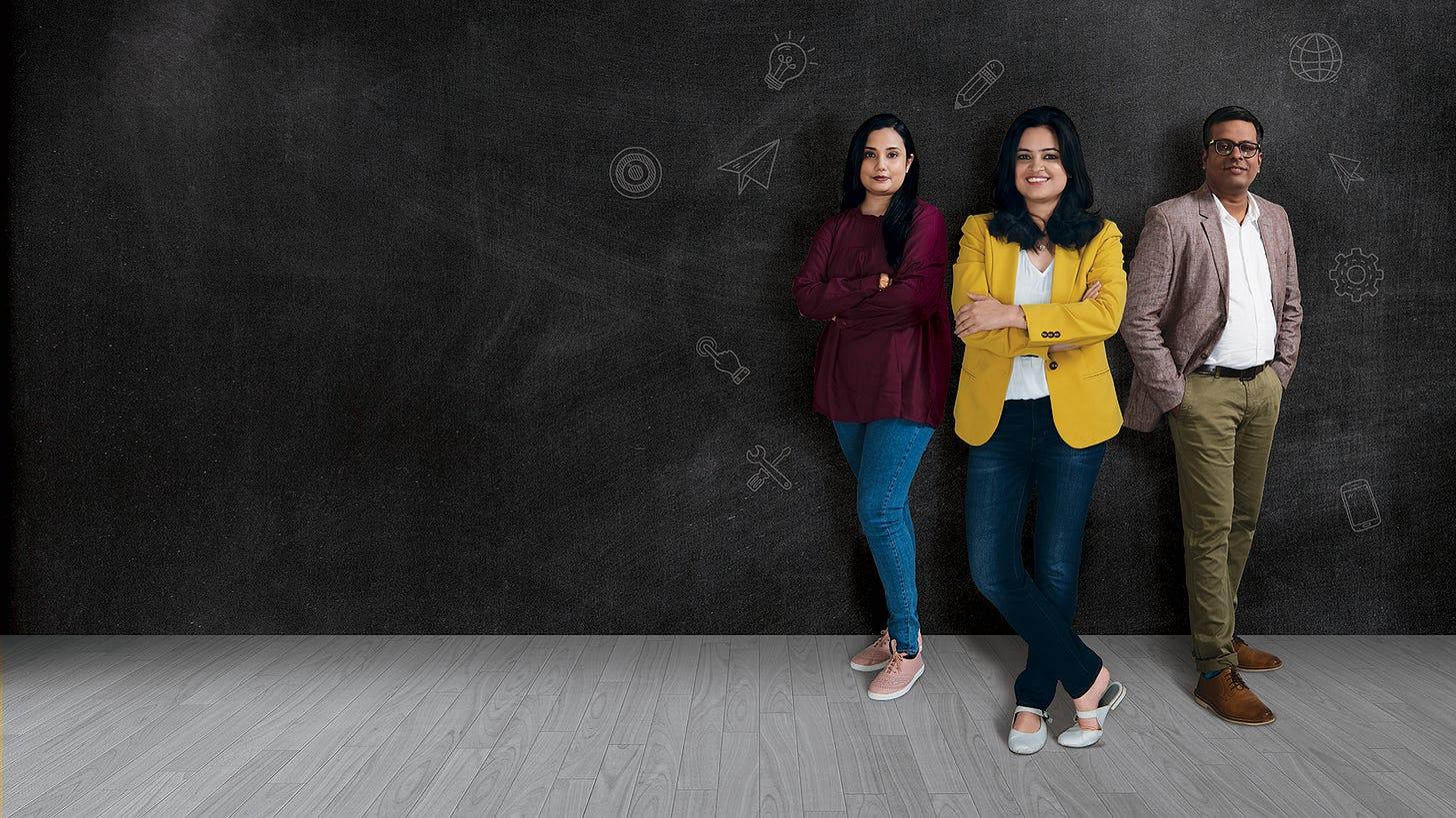TAS In-house Programme | Tata group