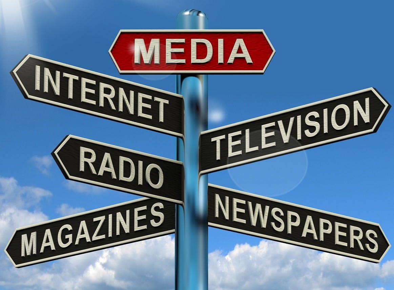 Future of news media: 10 takeaways from Media Rumble | Deccan Herald