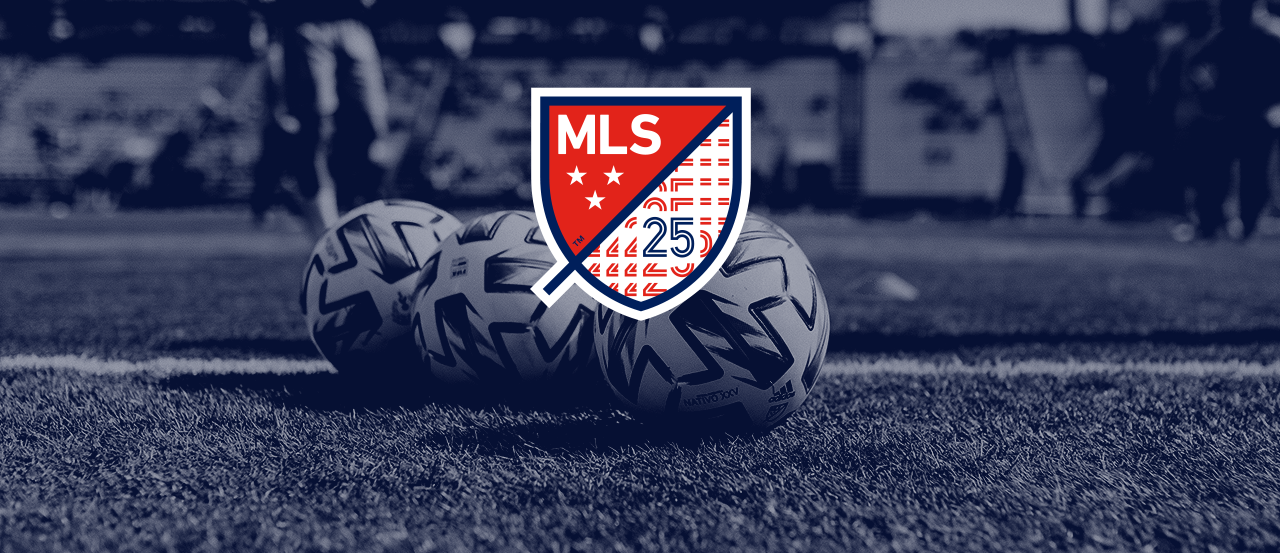 MLS To Begin Individual Player Workouts | MLSsoccer.com