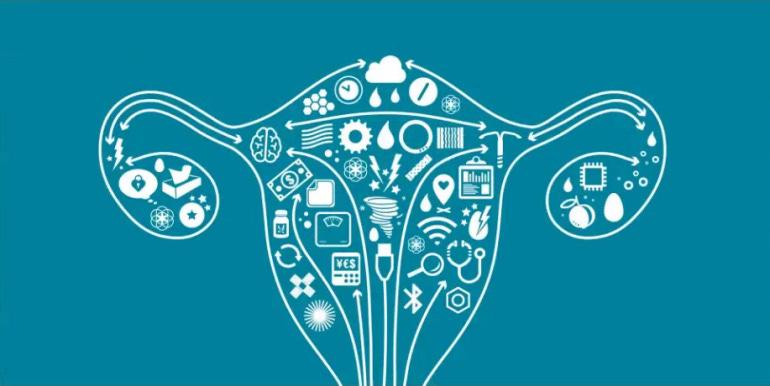 Femtech : la technologie dédiée à la santé des femmes, un secteur qui monte