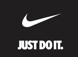 Take Two   Nike's iconic 'Just Do It' campaign turns 25   89.3 KPCC