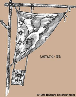 warcraft-ii-alterac-flag