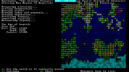 File:Dwarf Fortress world generation.png