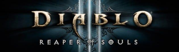 diablo-iii-reaper-of-souls-logo-685x200