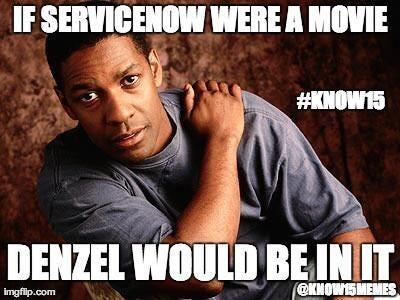 "Now Memes on Twitter: ""#denzel #Know15 #Know15Memes #BringingTheMemeHeat  http://t.co/clOplCfkTB"""