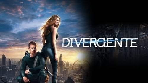 Divergent 2014 Torrent Google Drive