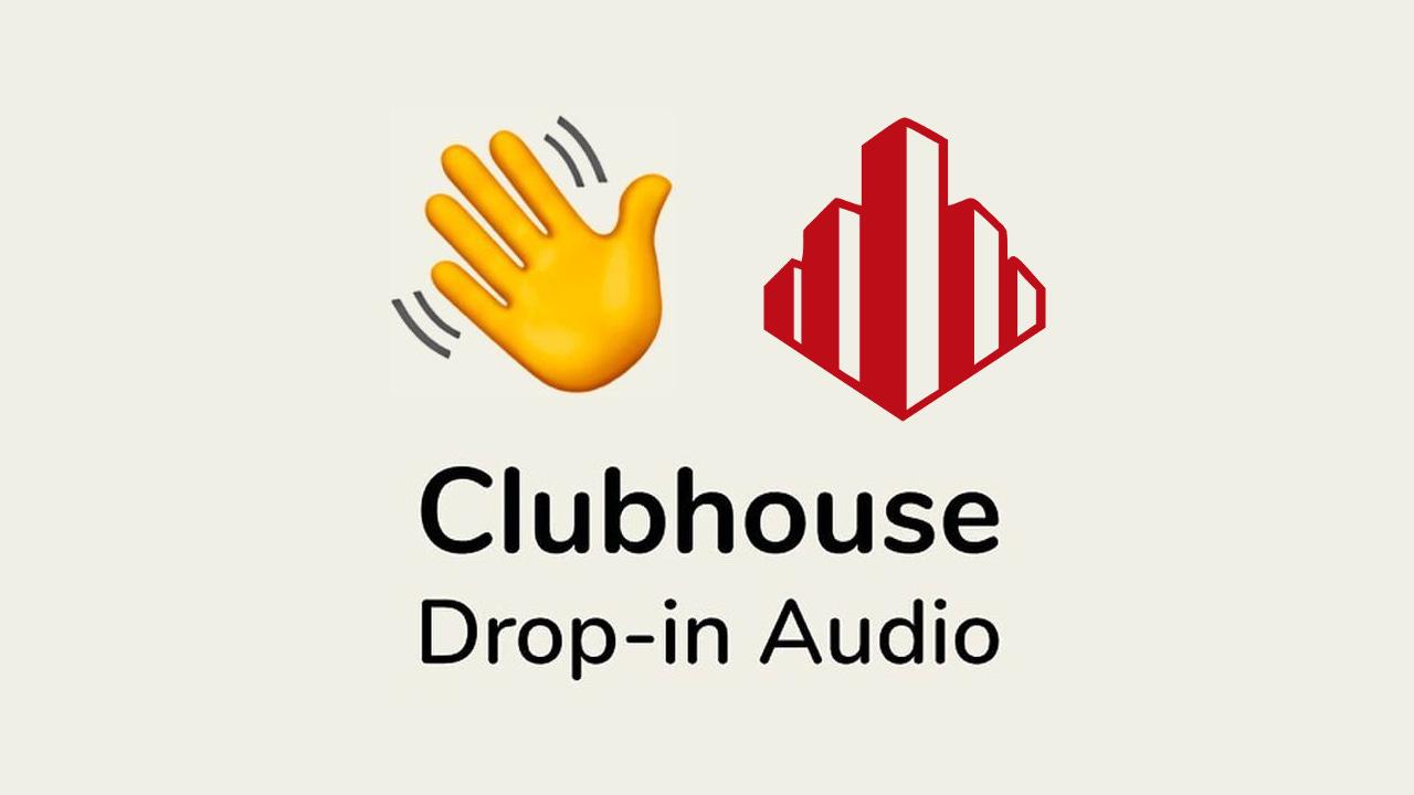 Enterprise Sales Forum on Clubhouse