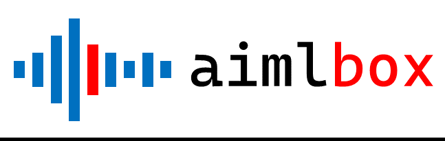 AimlBox Logo