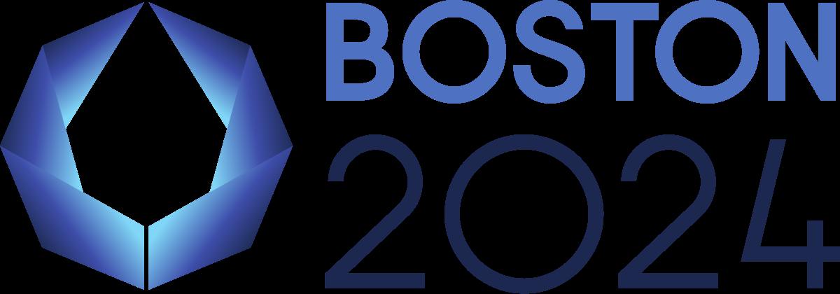Boston bid for the 2024 Summer Olympics - Wikipedia