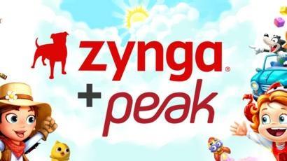 Peak Games: 1,8 milyar dolara ABD'li Zynga'ya satılan Türk oyun ...