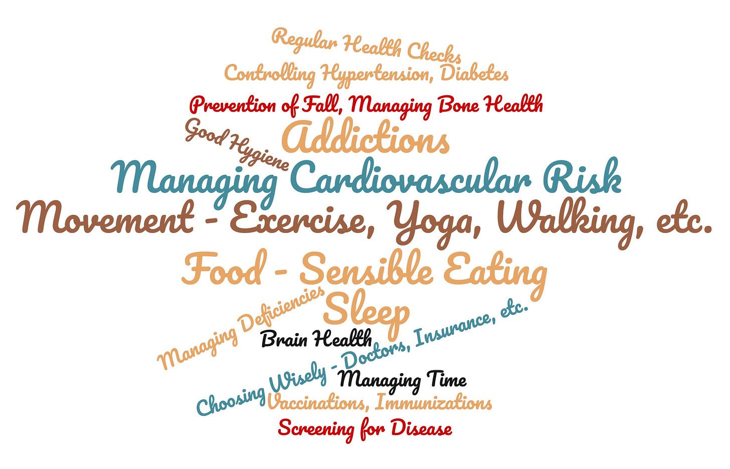 healthfulness hacks.jpg