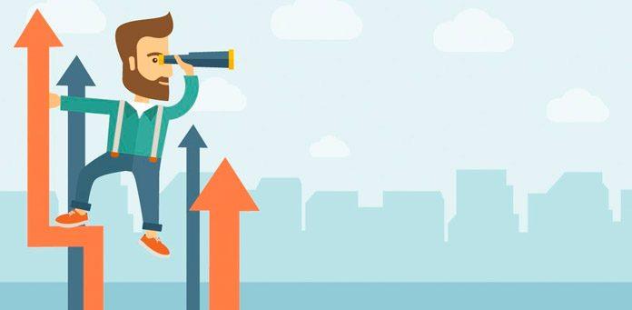 Emprendedor, ¿sabes lo que es un área de oportunidad?