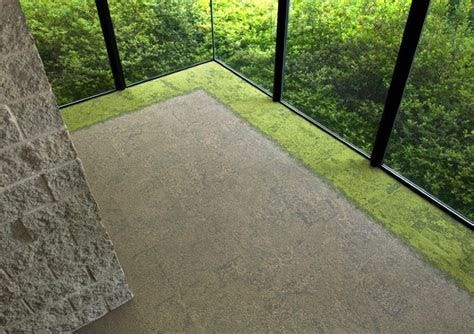 Image result for interface flooring