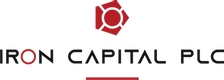 Holding Company | Iron Capital Plc | Phnom Penh