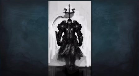 blizzcon-2013-diablo-iii-reaper-of-souls-gameplay-systems-panel-42