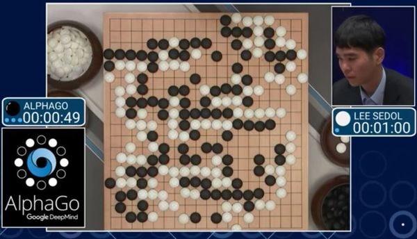 Monte Carlo Tree Search Tutorial   DeepMind AlphaGo
