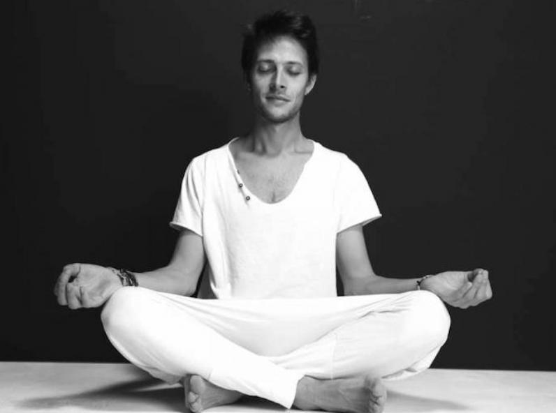 Retraite Vipassanâ : l'expérience méditation de Jonathan Lehmann -  FemininBio