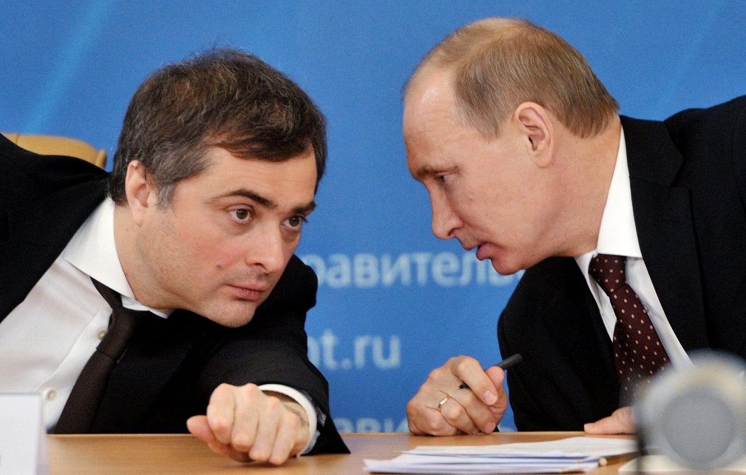 https://icds.ee/wp-content/uploads/2015/2016-02_Putin_w_Surkov.jpg