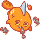 :Axie1_Ginger: