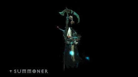blizzcon-2013-diablo-iii-reaper-of-souls-preview-27