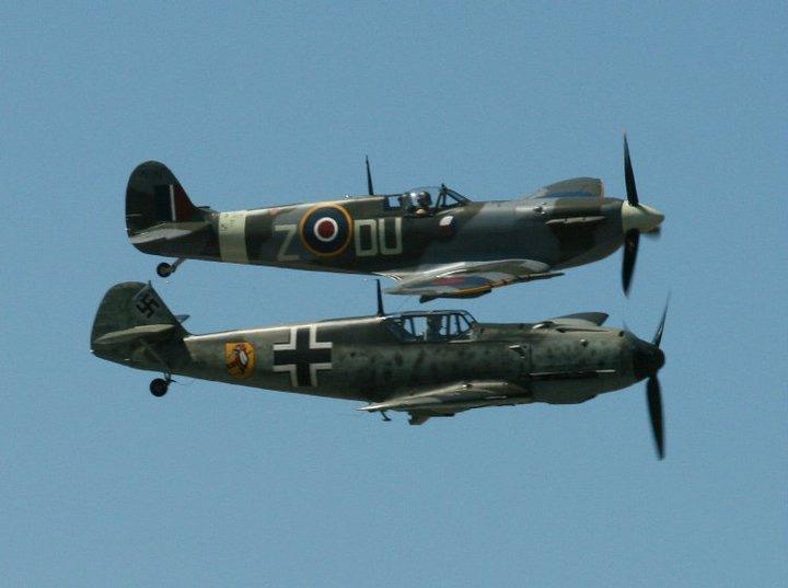 battle-of-britain-2
