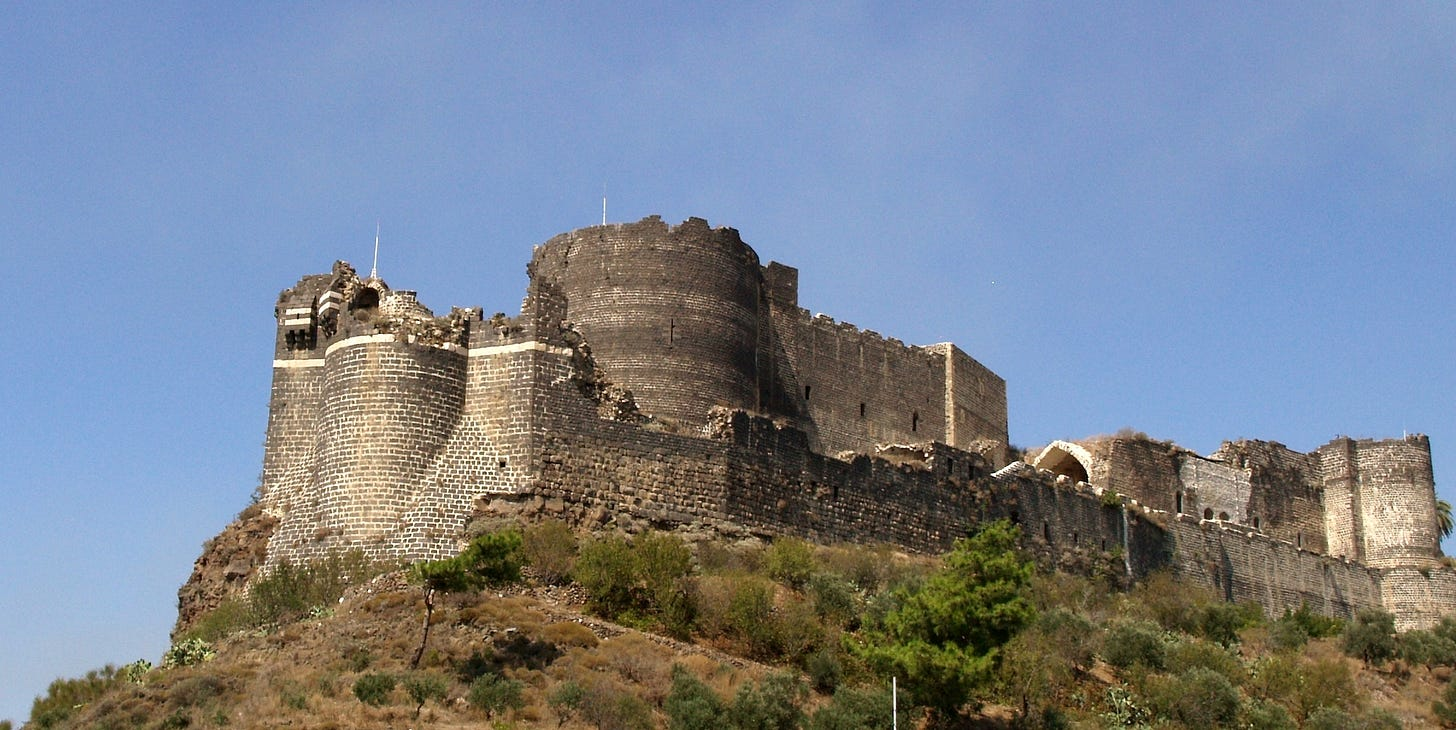 File:Marqab-crusader-castle-donjon.jpg