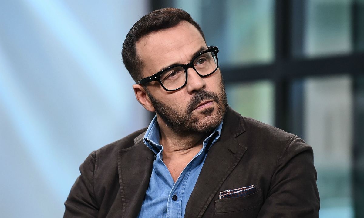 Three More Women Accuse Jeremy Piven of Sexual Misconduct | Vanity ...