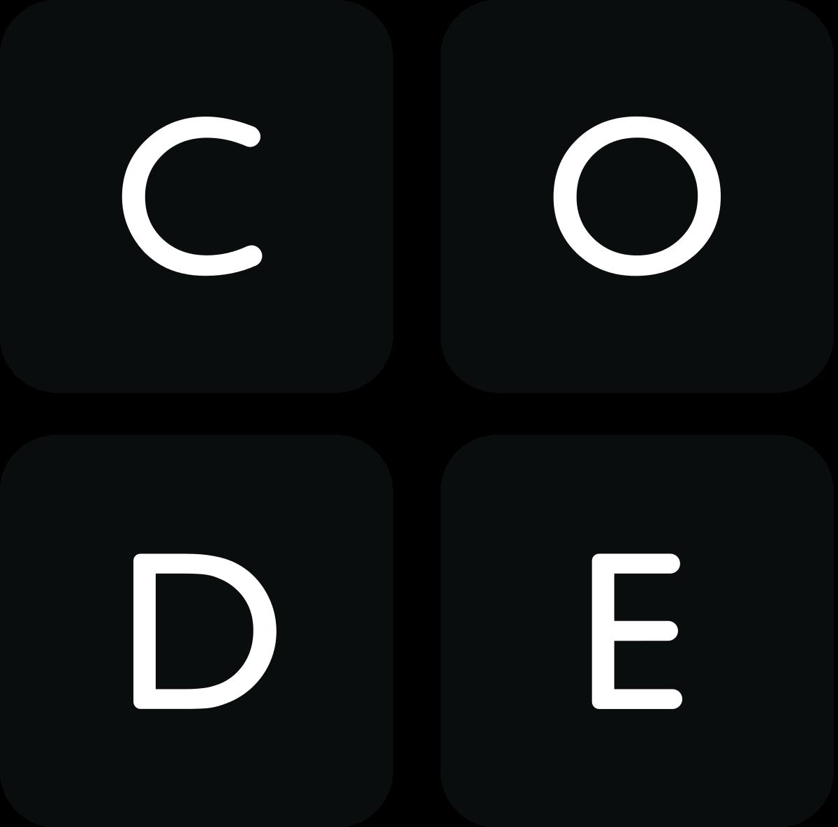 Code.org - Wikipedia