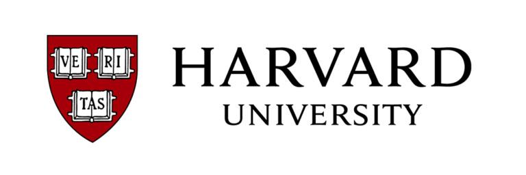 Internship Program at Harvard University 1/02 - Paid ...