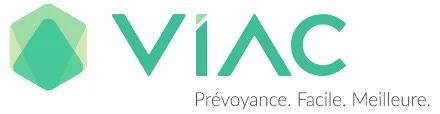 Logo VIAC