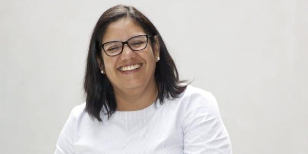 Nuevas experiencias para mujeres tecnológicas | Universidad de Lima