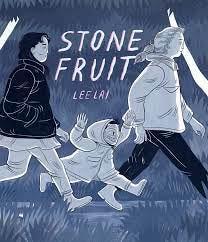 Stone Fruit | CBC Books