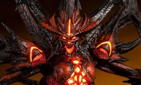 sideshow-collectibles-diablo-statue-200219-product-feature-740x448
