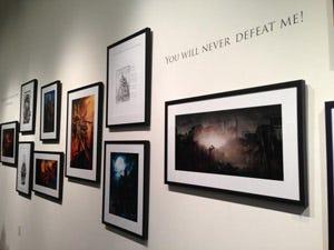 art-of-blizzard-entertainment-gallery-nucleus-4c