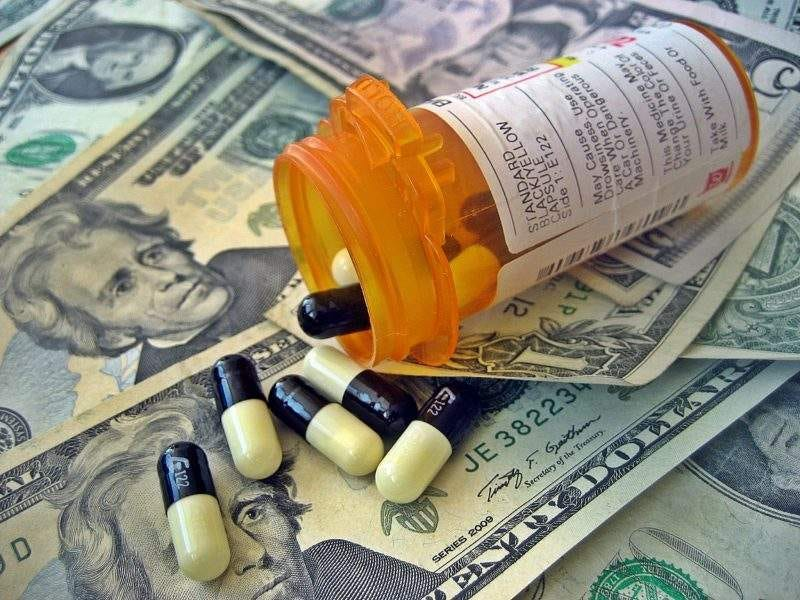 Could digital tech unlock billions in savings for pharma companies?