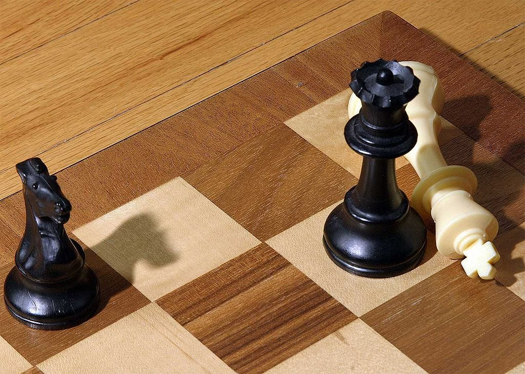 File:Checkmate.jpg - Wikimedia Commons