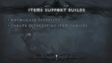 blizzcon-2013-diablo-iii-reaper-of-souls-gameplay-systems-panel-22